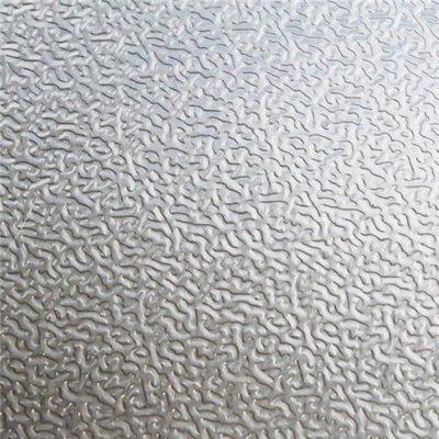 ورق امباس ابری